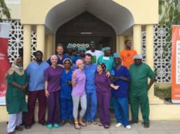 Lamu Surgery Camp Tilman Stasch Main